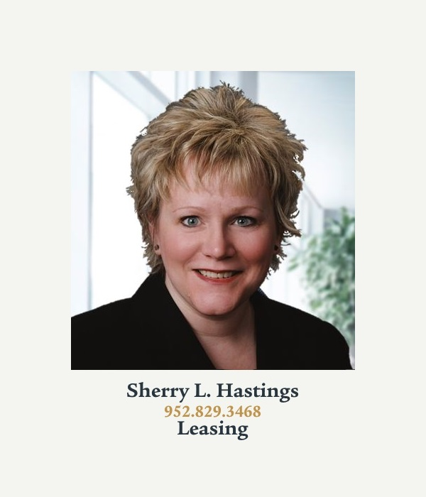 Sherry L. Hastings