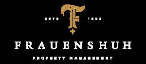 property-management-600w