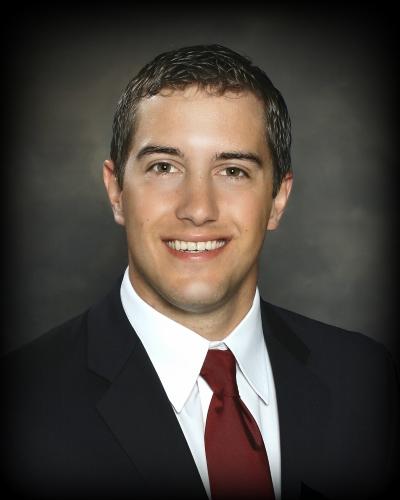 Josh A. Curb