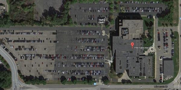 7700 Parking